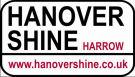 Hanover Shine, Harrow - Lettings logo