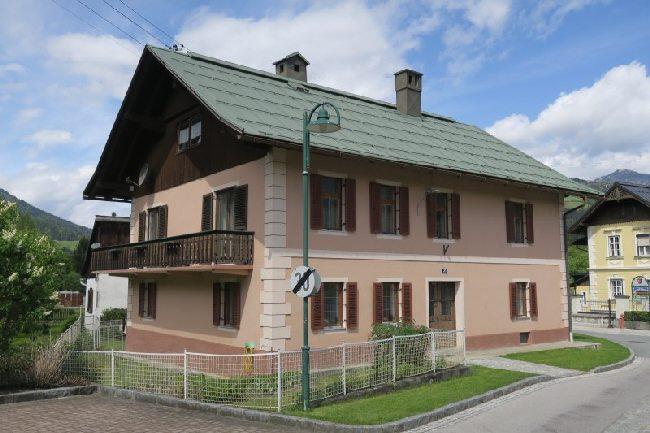 Detached house in Kötschach, Hermagor...