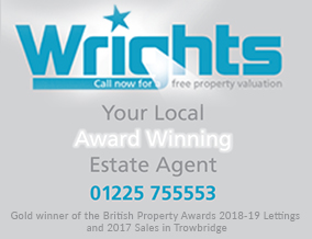 Get brand editions for Wrights Residential, Trowbridge