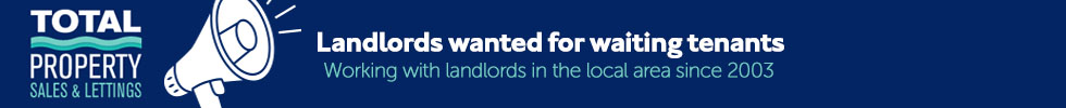 Get brand editions for A TOTAL Property Company, Milton Keynes