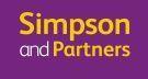 Simpson & Partners, Burton Latimer branch logo