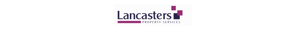 Get brand editions for Lancasters Property Services, Stocksbridge