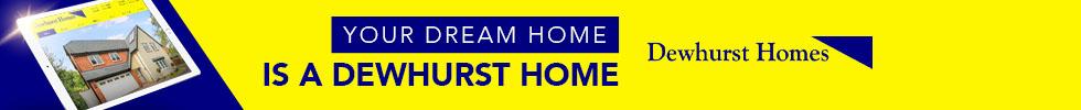 Get brand editions for Dewhurst Homes, Garstang