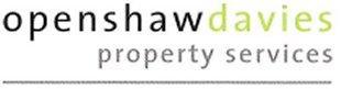 Openshaw Davies, Oldhambranch details
