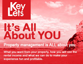 Get brand editions for Key-Lets , Ayr