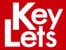 Key-Lets , Ayr