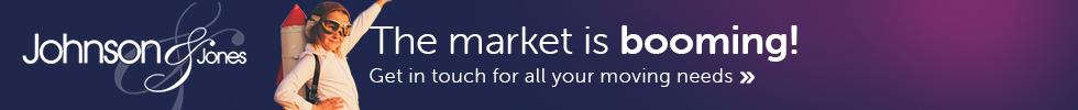 Get brand editions for Johnson & jones Ltd, Chertsey