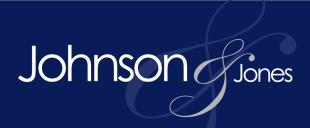 Johnson & jones Ltd, Chertseybranch details