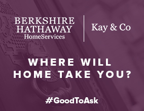 Get brand editions for Berkshire Hathaway HomeServices, Hyde Park & Bayswater