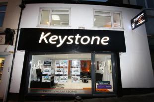 Keystone, Rochdalebranch details