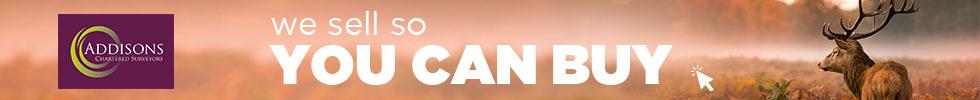 Get brand editions for Addisons Chartered Surveyors, Barnard Castle