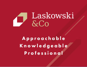 Get brand editions for Laskowski & Co, Falmouth