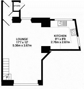 28 New Row floorplan GF.jpg