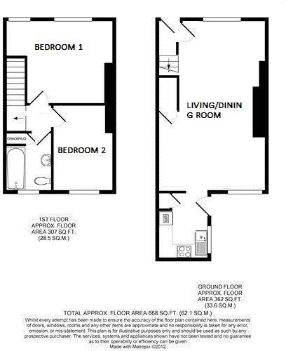 43 Berkeley Cottages floorplan.jpg