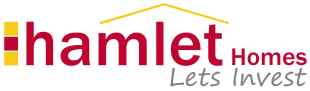 Hamlet Homes, Warringtonbranch details