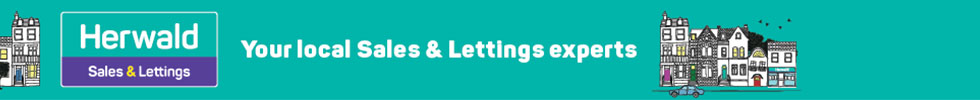Get brand editions for Herwald Sales & Lettings, Prestwich