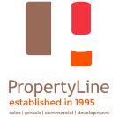 PropertyLine, Peterborough details