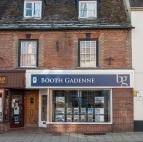 Booth Gadenne, Warehambranch details