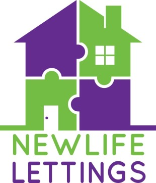 Newlife Letting Specialists, Farnboroughbranch details