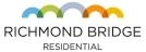 Richmond Bridge Residential Ltd, East Twickenhambranch details