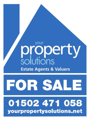 Your Property Solutions, Becclesbranch details