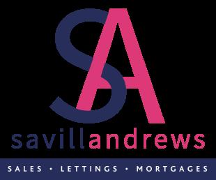 Savill Andrews, Chardbranch details
