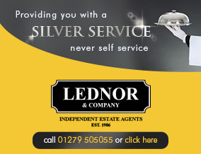 Get brand editions for Lednor and Company Ltd, Bishops Stortford