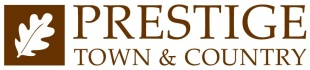 Prestige Town & Country, East Angliabranch details