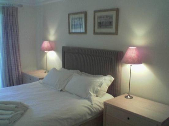 1 bedroom apartment to rent in clevedon road twickenham - Cheap one bedroom apartments in richmond va ...