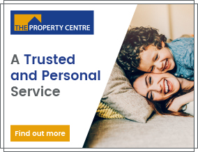 Get brand editions for The Property Centre, Worcester