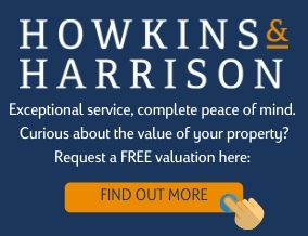 Get brand editions for Howkins & Harrison LLP, Rural Department