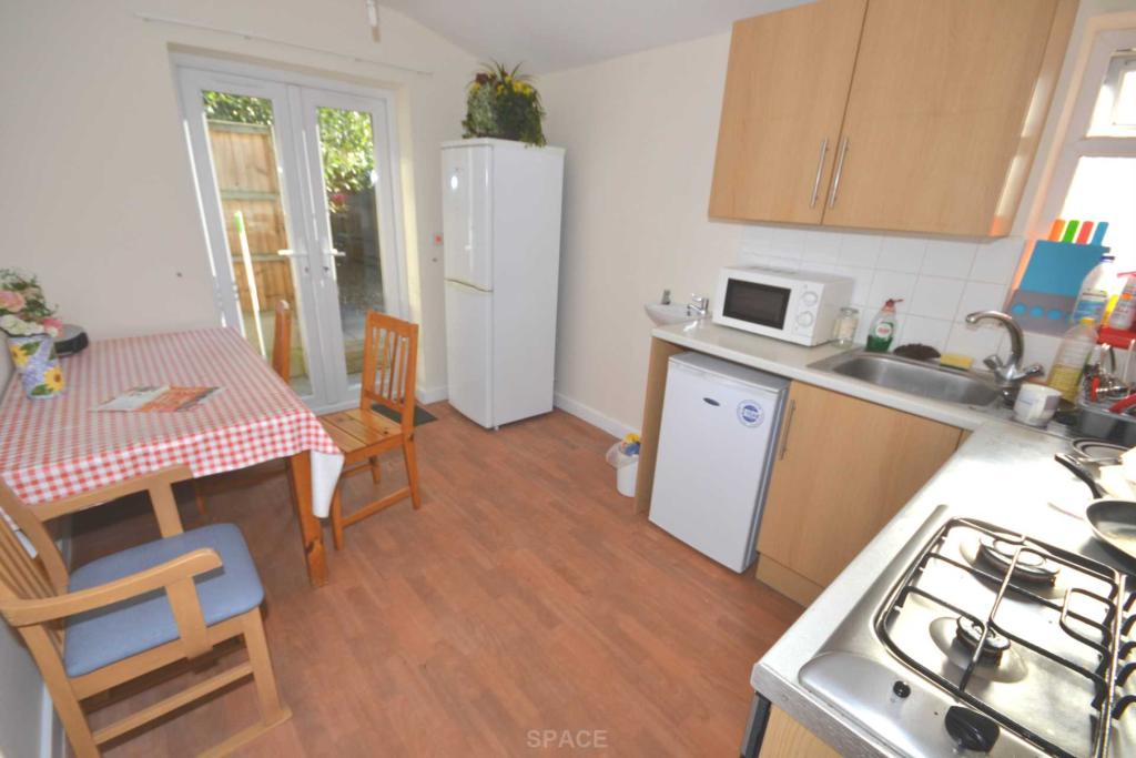 1 bedroom house share to rent in grange avenue reading - 1 bedroom house to rent in reading ...