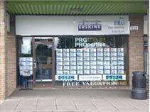 PRG Properties , Erskinebranch details