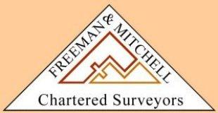 Freeman & Mitchell, Nottinghambranch details
