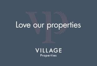 Village Properties, Londonbranch details