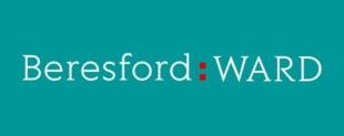 Beresford Ward, Plymouthbranch details