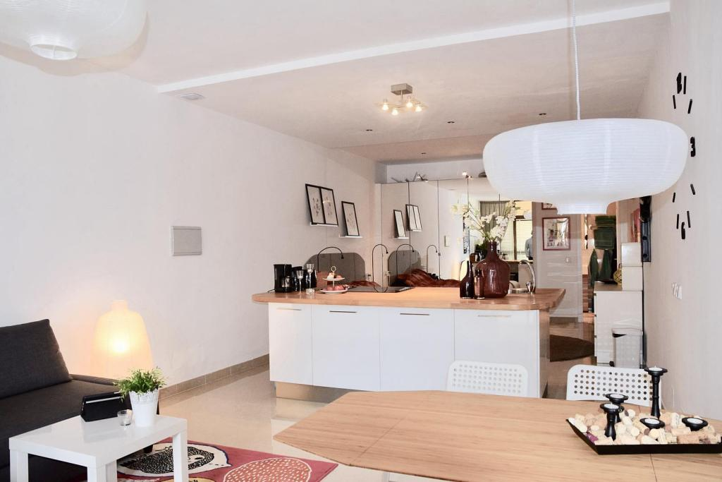 Studio apartment for sale in Balearic Islands, Mallorca ...