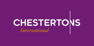 Chestertons International, Londonbranch details