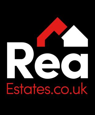 REA Estates, Bishop Auckland - Salesbranch details