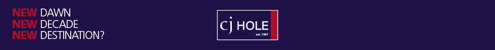 Get brand editions for CJ Hole, Bradley Stoke