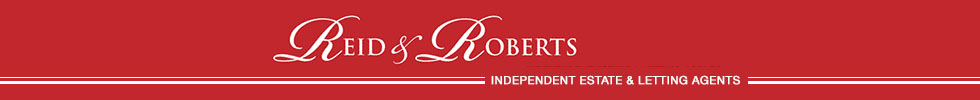 Get brand editions for Reid & Roberts, Flint- Lettings