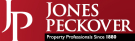 Jones Peckover, Abergele branch logo