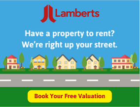 Get brand editions for Lamberts Sales and Lettings, Worcestershire