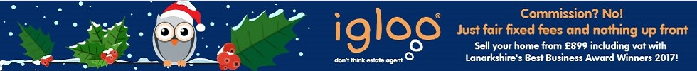 Get brand editions for Igloo , Hamilton