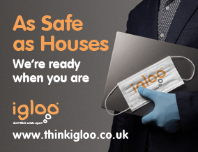 Get brand editions for Igloo, Hamilton