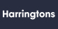 Harringtons Lettings, Hove
