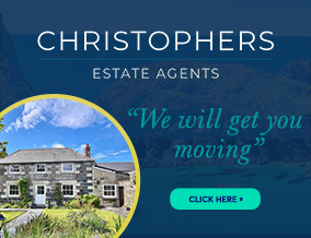 Get brand editions for Christophers, Helston