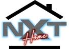 Next Home Ltd, Leyton details