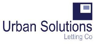 Urban Solutions Letting Co, Doncasterbranch details