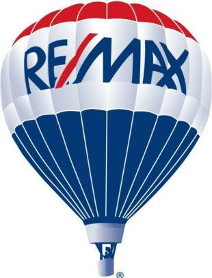 RE/MAX Impact, Alloabranch details